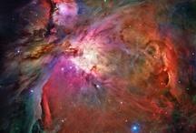 Orionin sumu