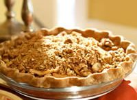 Dessert & Candy Recipes / Pies, cakes, pastries, and candy making. / by Heather