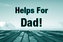 Cardwell's Helps for Dad / Cardwell Home Center Provides Many Items For Dad! Check Us Out!