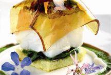 platos macaya