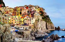 2015 YOGA RETREATS + ACTIVE HOLIDAYS / Inspired yoga retreats, active holidays, gastronomia + cultural immersion in Tuscany