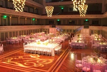 Nashville Wedding Reception Venues