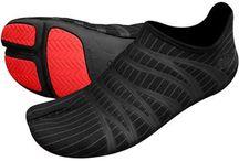 scarpe tecnologiche