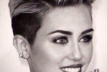 #Miley&Liam<3