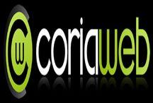 Hosting de Calidad| #www.coriaweb.es / http://www.coriaweb.es  Hosting de calidad. El mejor servicio , hosting al mejor precio.   Página Web dedicada a ofrecer Hosting de calidad. Consigue dominios baratos y servidores administrados. Ofrecemos un gran servicio de soporte al cliente.