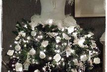Magic..believe..jingle..christmas!!
