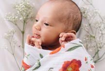 Geschenke zur Geburt / Bio Baumwolle, Holz, Fair Fashion, das schönste für kleine Babies - besondere Geschenke zur Geburt