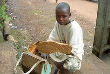 Rovníková Guinea