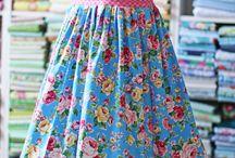 φορεμα παιδικό