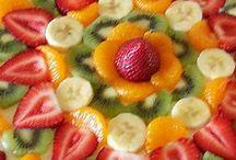 ♥ Fruit
