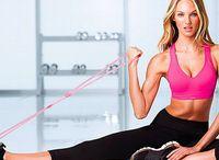 Ejercicio / Tips de ejercicios para una figura esbelta y tonificada