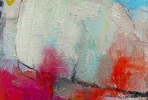 Malby abstrakce