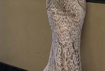 vestidos hermosso