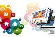 Information Technologie / http://www.michelenuovo.com/