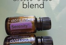 Small Steps to Essential Oil Awesomeness