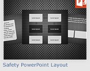 PowerPoint Templates / View and demo the best eLearning PowerPoint Templates.  / by eLearning Brothers