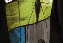 Artes - Onbongo / Artes e estampas das Coleções Onbongo