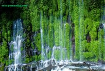 Cotabato, Philippines: Travel & Outdoors