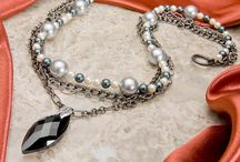 Pretty Jewelry to Make
