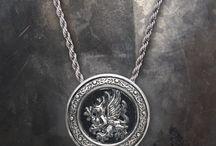 Dragon Age: Grey Wardens