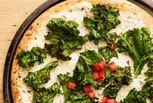 •Pizza pizza pizza•