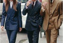 Whattaya men's style
