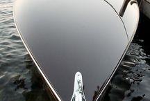 båthusvagnbil