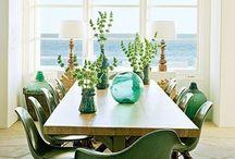 Design + Objet d'Art + Furniture