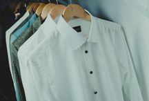 Yorgo Stratouris Shirts