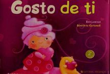 Contos portugueses