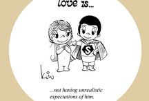 Sul matrimonio