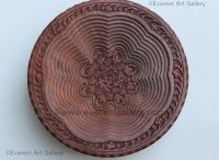 Home decor crafts/Nepal Art Craft / Featuring beautiful handmade products to decor your dream home.