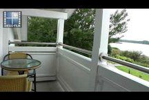 Appartements an der Ostsee / Hier findest Du Videos von Appartements, Pensionen und Ferienwohnungen an der Ostsee --> such Dir Deine nächste Urlaubsunterkunft einfach heraus. http://diego-film.de/