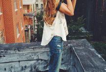 My#Style