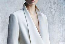 Hermès / by Angela Rodriguez