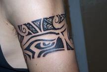 Seahawks / Anything Seahawks!! / by Mindi Jones