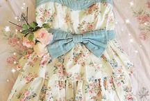 ~for summer~