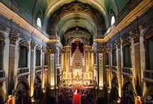 Wedding Church Gorgeousness