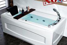 Classic Bathtub SB-7513 / Classic Bathtub SB-7513, High Class Classic Bathtubs At Casa Baths N' Showers, Classic Bathtub Supplier, Classic Bathtub Manufacturer, Classic Bathtub Exporter.  Site:  http://jacuzzi-bathtub.com/Soaking-Bathtubs/Classic-Bathtub-SB-7513.html