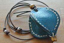 craft kulit