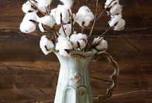 SP - Ladies Retreat Decor Ideas