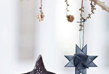 Guirlandes... for me formidable / Christmas