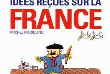 Apprendre la culture française