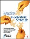 E-Learning / HCM /