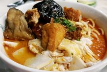 Sydney Malaysian Food