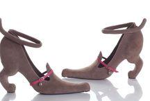 chaussures originaux