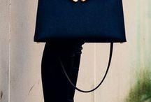 Bag Love❤