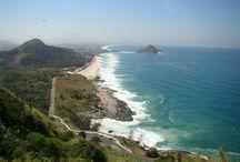 Rio de Janeiro é tudo de bom