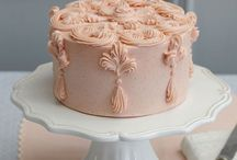 torte buttercream