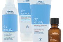 Aveda / Aveda haarproducten - haarverzorging, Aveda Invati